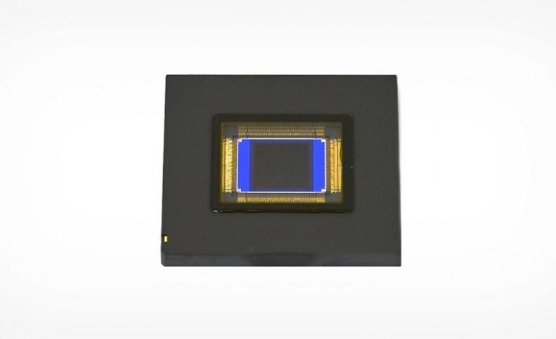 سنسور یک اینچ نیکون با توانایی ثبت ۱۰۰۰ فریم بر ثانیه در وضوح 4K معرفی شد