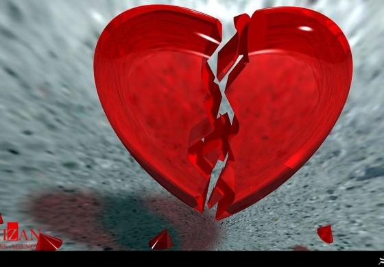 آیا میدانید، اگر روی از دیگران برگردانید، دلی را شکسته اید؟!