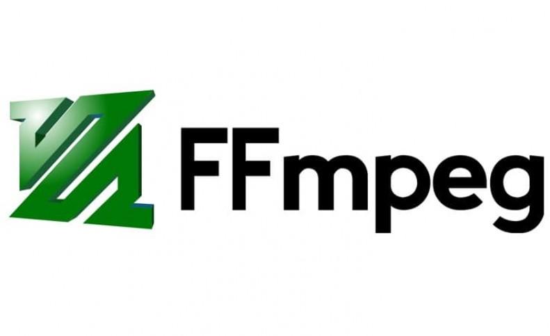 تبدیل فرمت فیلم و صوت بدون نرم افزار با استفاده از FFmpeg