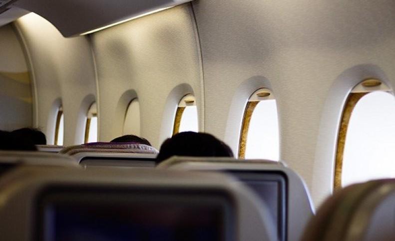 ترفند تازه برای گرانفروشی بلیت هواپیما / سازمان: برخورد میکنیم