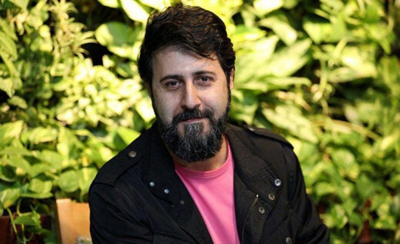 درخواست بازیگر «پایتخت» برای بخشایش حمید صفت