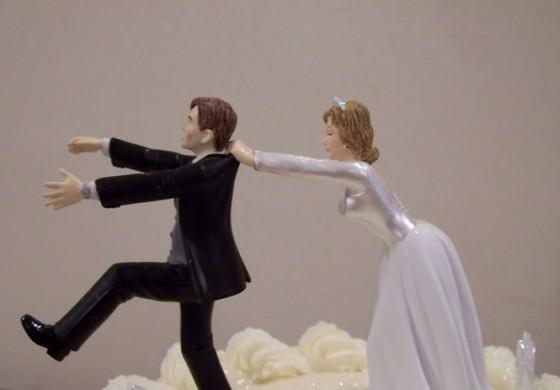 چرا پسران امروزی تمایلی به ازدواج ندارند؟ 8 راه برای فتح کردن قلب مردان