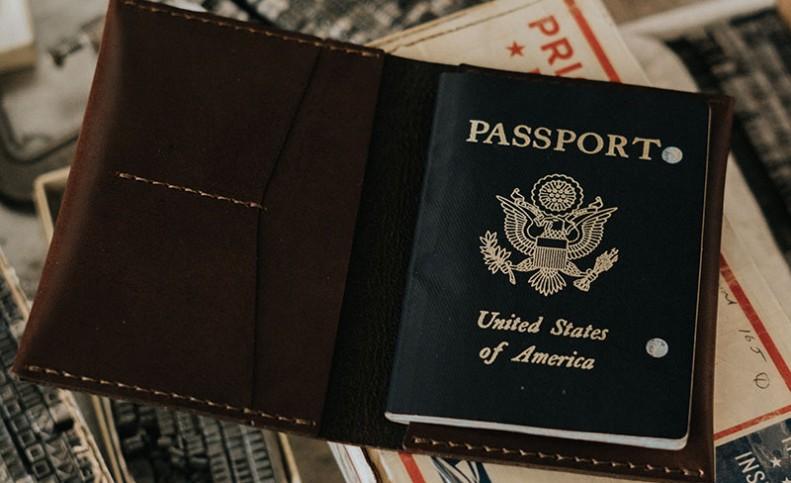 «پاسپورت ایرانی» در قعر جدول اعتبار پاسپورتها/ چرا «جهان» ما را دوست ندارد؟