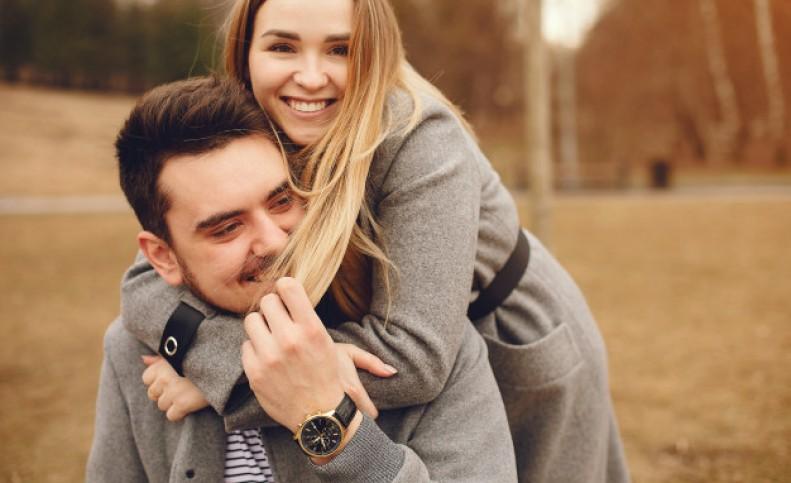 10 معیار خطرناک و اشتباه در انتخاب همسر