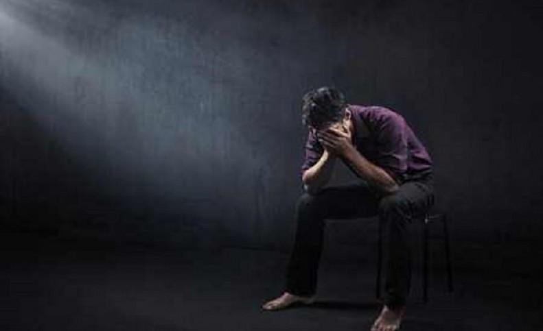 افسردگی با بروز التهاب در بدن ارتباط دارد