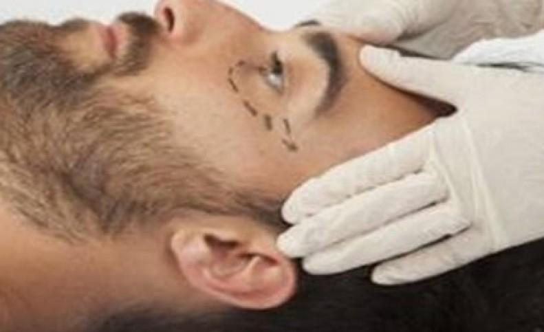 رضایت همسر برای عمل جراحی زیبایی و غیرزیبایی مهم است؟/قانون چه میگوید؟
