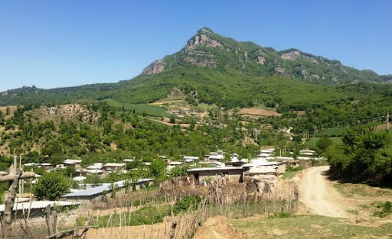قوشه چشمه در استان گلستان؛ روستایی با پتانسیل پنهان گردشگری | بهترین زالو برای طب سنتی را در سولوکلی پیدا می کنید