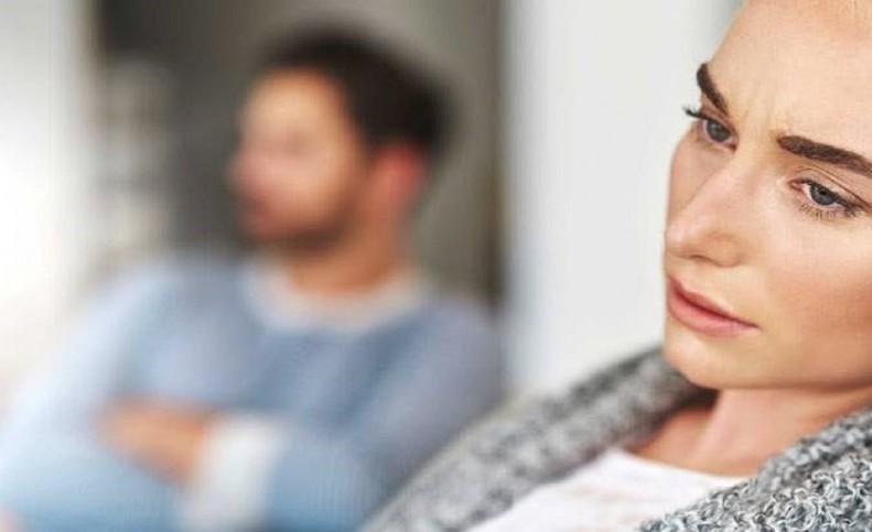 نحوه برخورد با مرد بی توجه چگونه باید باشد؟
