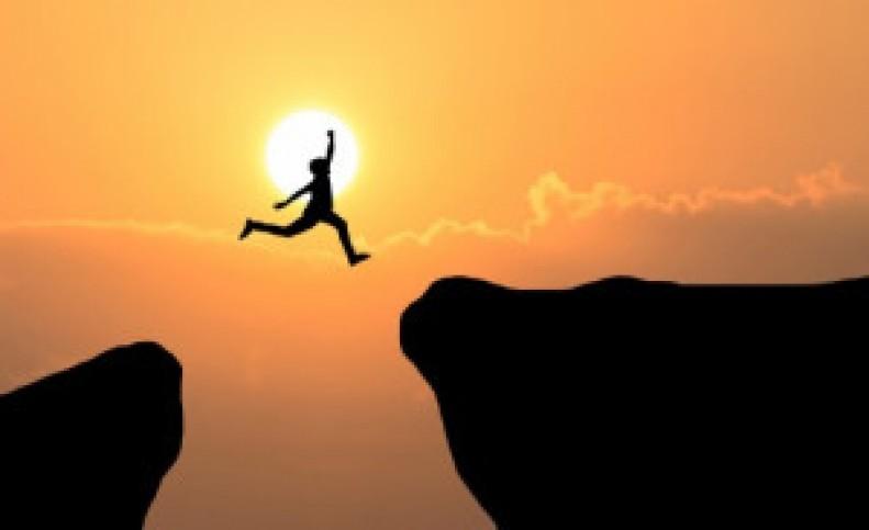 دوست داری زندگیت رو متحول کنی؟