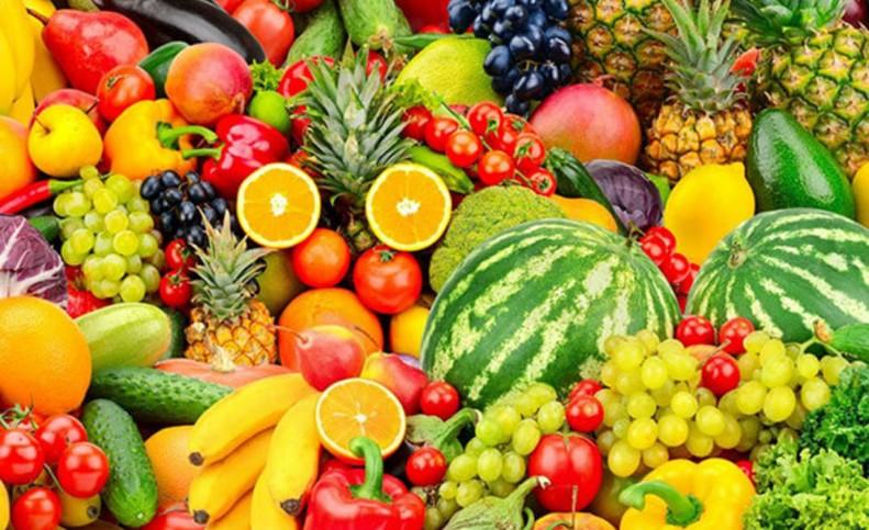 چربی سوزترین میوهها برای کوچک کردن شکم