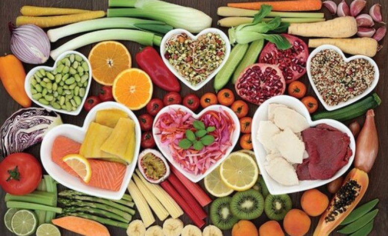 اگر اضطراب دارید، این ۹ ماده خوراکی آرامشبخش را امتحان کنید