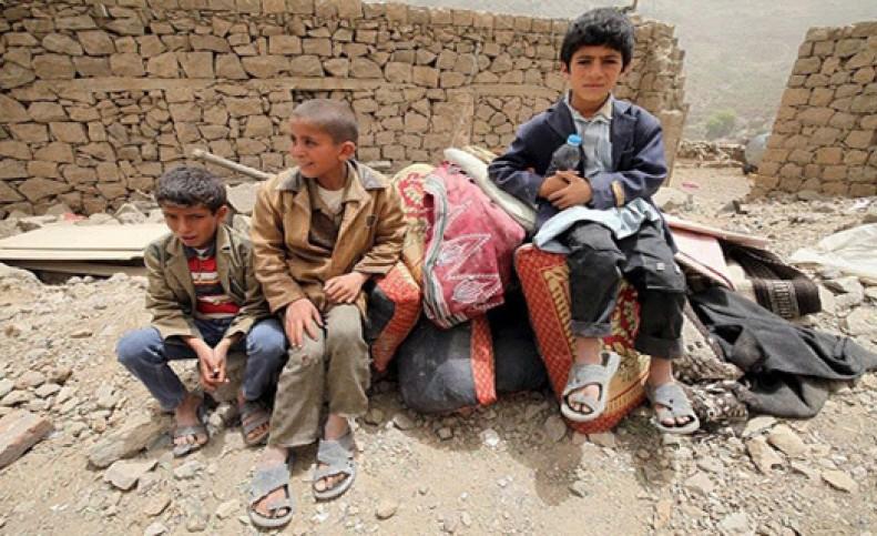 وضع نامناسب امنیت غذایی کودکان در ایران/ کودکان 5 استان در شرایط فقر غذایی