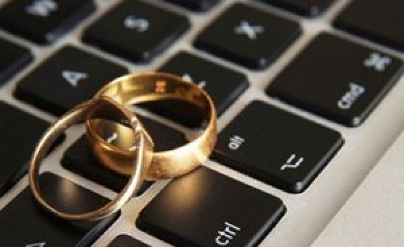 مزایا و معایب ازدواج های اینترنتی