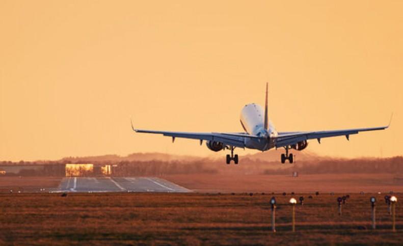 هواپیمایی اتریش به آسمان ایران باز میگردد/ برقراری پرواز از ۲۶ تیر ۱۴۰۰