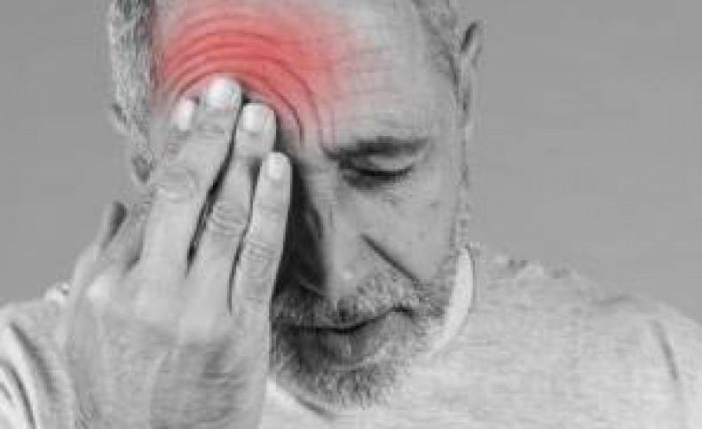 نشانه های خاموش بیماری های پنهان در بدن