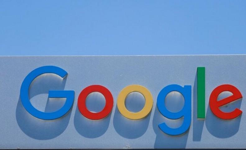 ساخت طولانیترین کابل اینترنت زیردریایی جهان توسط گوگل
