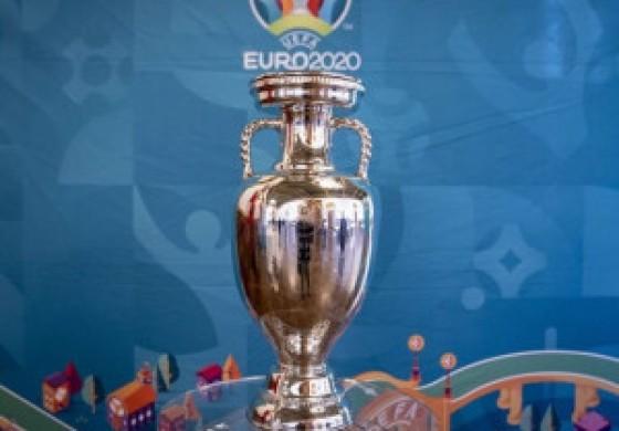 برنامه کامل تاریخ و ساعت بازی های یورو 2020