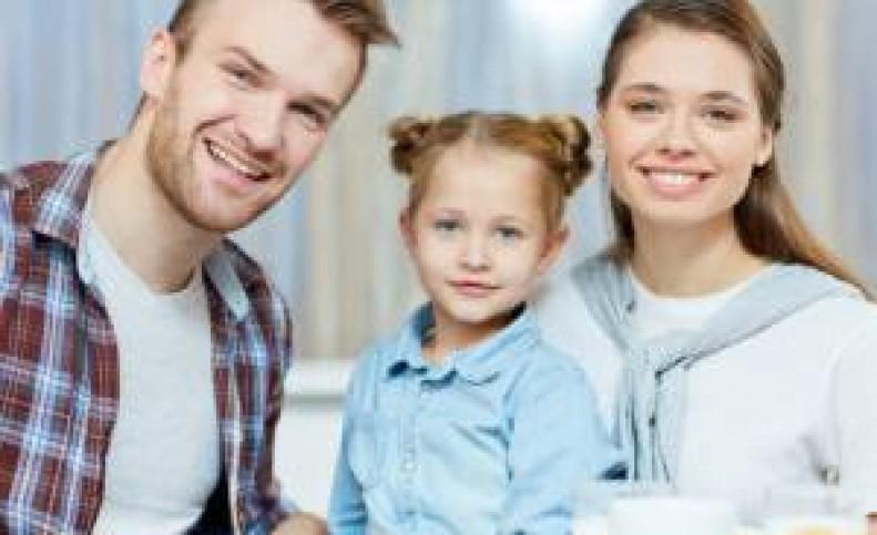 راه پیشنهادی روانشناسان برای تربیت بهتر فرزندان