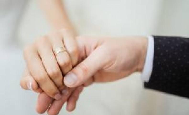 ازدواج با مرد مطلقه و تمام بایدها و نبایدهایش