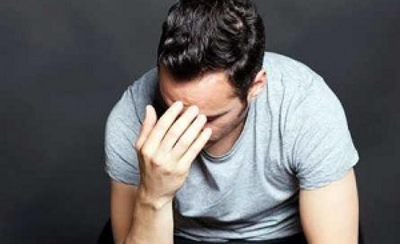بدترین نوع اختلال جنسی در مردان را بشناسید