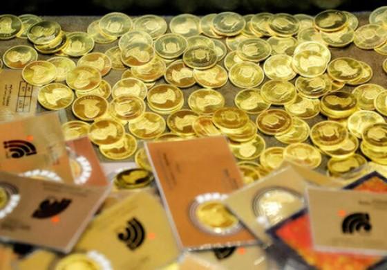 قیمت سکه، طلا و ارز ۱۴۰۰.۰۳.۲۶؛ افت قیمت طلا و سکه دو روز مانده به انتخابات