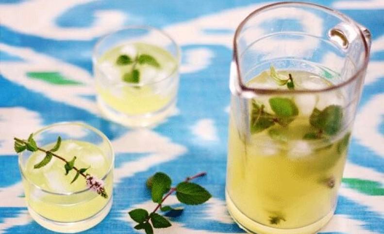 طرز تهیه لیموناد؛ برای روزهای گرم تابستان