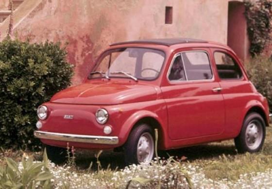 خودروهای کوچک و کلاسیک مخصوص ماشینبازهای حرفهای/ عکس