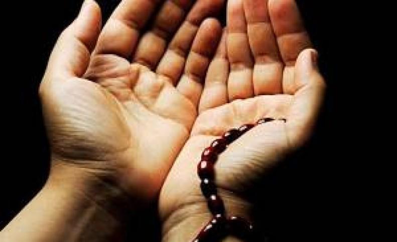 3 دعای مجربی که بدون شک مستجاب می شود