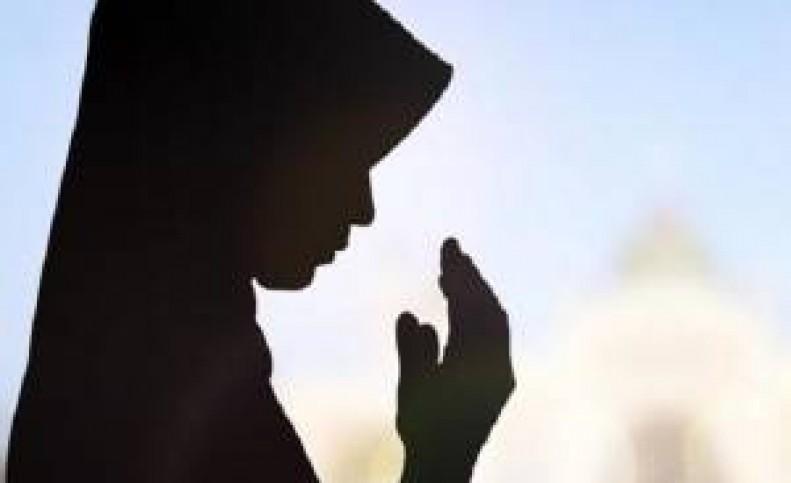 احادیث زیبای امامان و پیامبر (ص) درباره زن