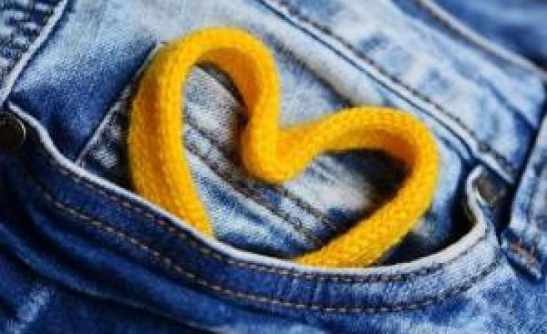 کاربرد جیب کوچک شلوار لی که شاید نمیدانید