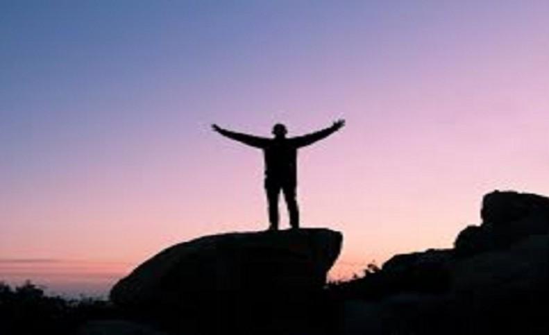 چگونه اعتماد به نفس را در خود افزایش دهیم؟