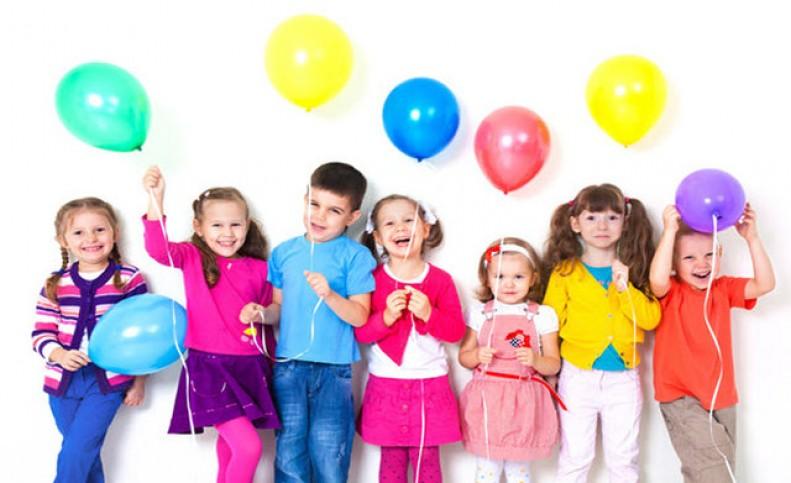 مواد غذایی ارگانیک بر عملکرد مغز کودکان تاثیر مثبت دارد