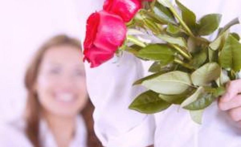 راز و رمز خواستگاری موفق برای بله گرفتن از عروس