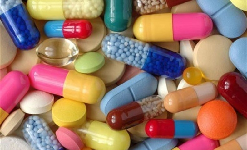 چه خوراکی هایی با دارو تداخل دارند؟