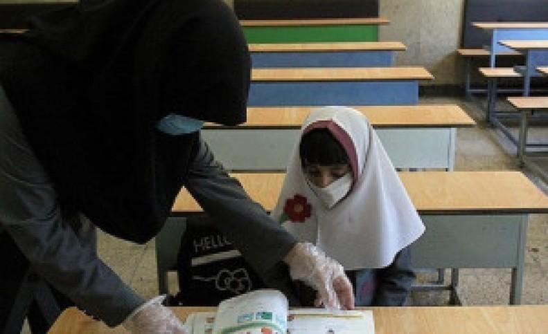 آموزش و پروش 5 هزار معلم استخدام می کند