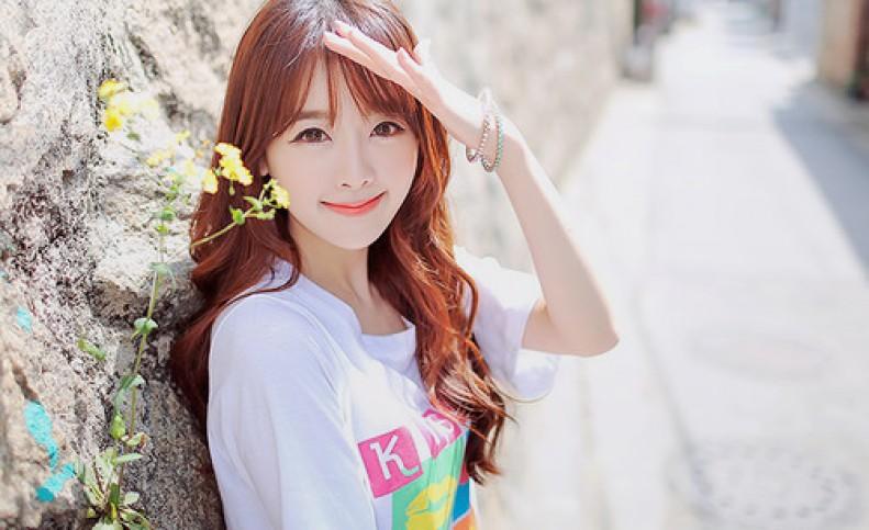 راز زیبایی و تناسب اندام زنان کره ای و ژاپنی چیست؟