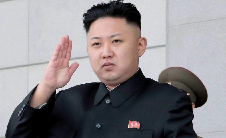 دستور عجیب رهبر کره شمالی برای تمام زنان بین ۲۰ تا ۶۰ سال