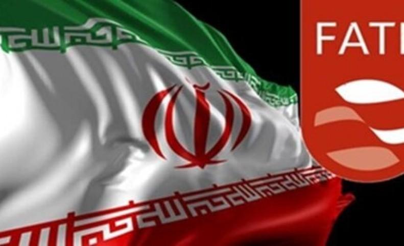 آخرین خبر از بررسی FATF در مجمع تشخیص از زبان مجید انصاری