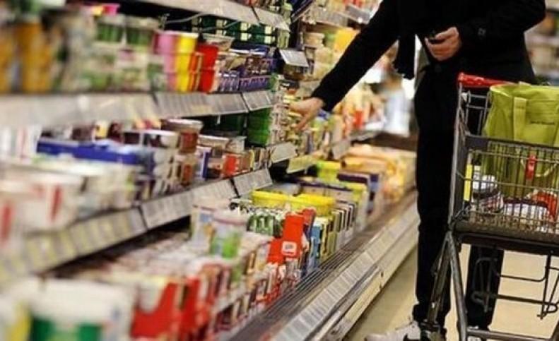وضعیت قیمت برنج، گوشت و شکر در خرداد/ بیشترین افزایش قیمت مربوط به مرغ بود
