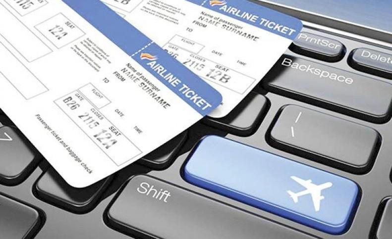 سازمان هواپیمایی: فروش بلیت هواپیما خارج از جدول نرخی آبان ماه ۹۹ غیرقانونی است