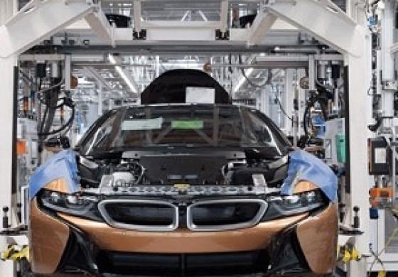 10 خودرویی که تولیدشان در سال 2021 متوقف شد