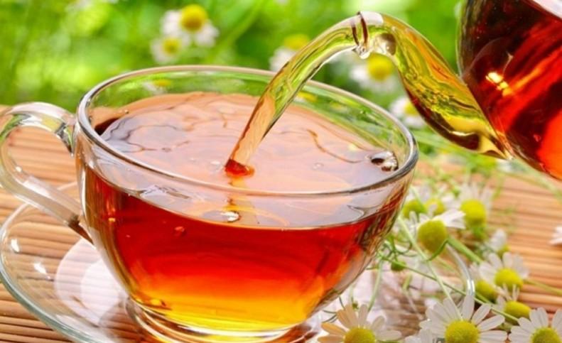 بالاخره چای بنوشیم یا نه؟