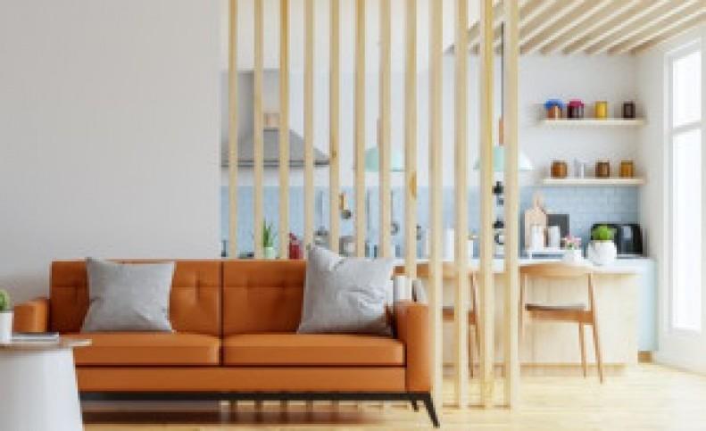 چند ترفند ساده برای زیباتر شدن خانه