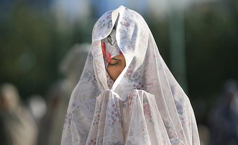 حکم جواب دادن به موبایل هنگام نماز خواندن