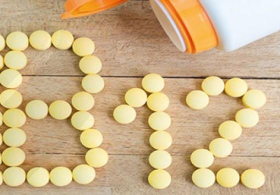 کمبود این ویتامین دردسرساز می شود