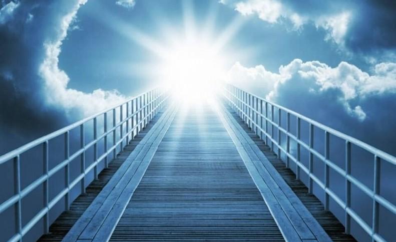 ساده ترین راه نزدیک شدن به خداوند