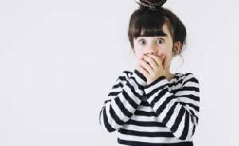 دهان کودکم بوی بد میدهد ، دلیلش چیست؟