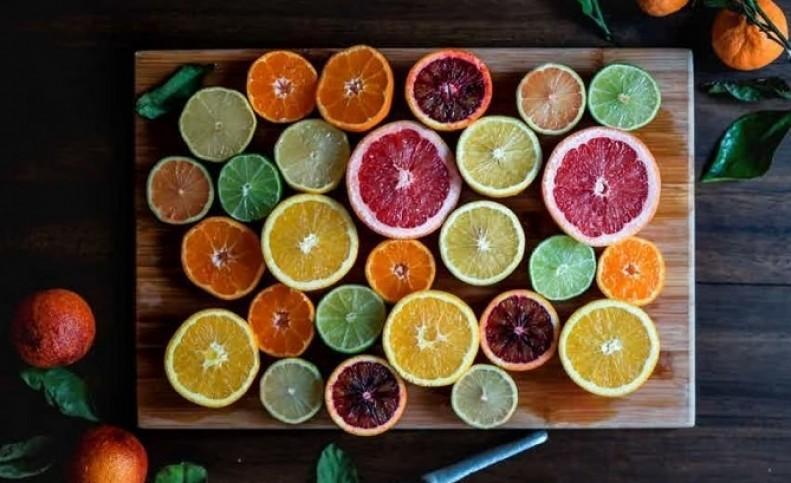 چرا رژیم غذایی میوه خواری خطرناک است؟