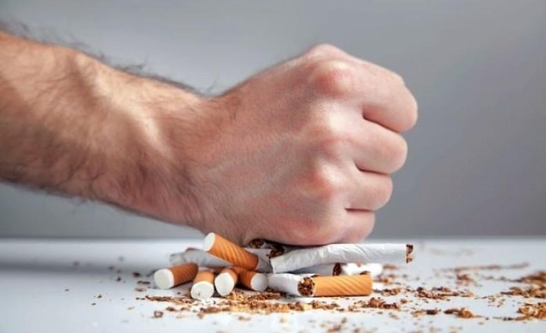 عادات بد رو با خوب ها جایگزین کنید + روش