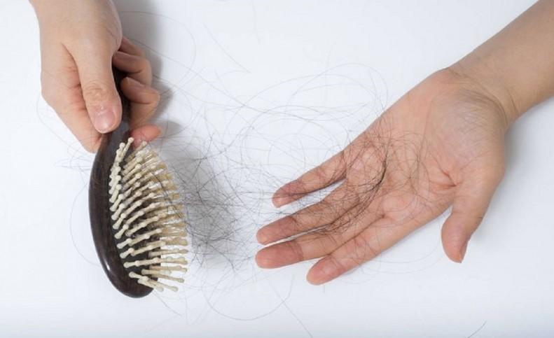 معرفی بهترین مکملها برای درمان ریزش مو/ نکاتی برای حفظ سلامت موها قبل از فصل پاییز